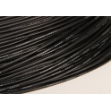 18AWG  2.8MM 20A. Max.
