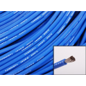 14AWG 3.5MM 60A. Max.