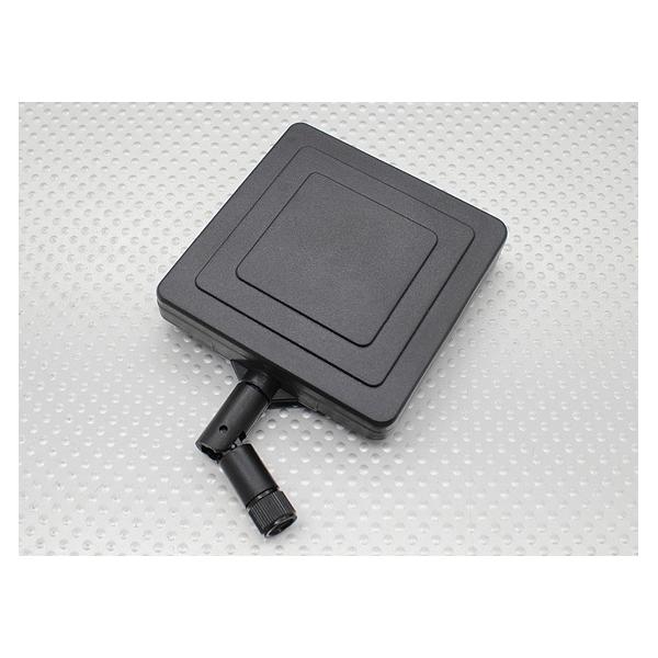Boscam 5.8GHz 11dBi Antenna SMA