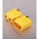 XT60 conector