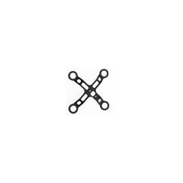 Z H3-2D Mounting Brackets