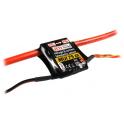 Jeti Duplex 2.4EX MUI 75 sensor