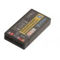 Jeti RCDroidBox Bluetooth Adaptor