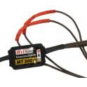 Jeti Duplex 2.4EX MT 300 temperature sensor