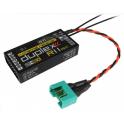 Jeti Duplex 2.4EX R11 EPC Receiver