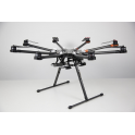 DJI Spreading Wings S1000 Premium + WKM