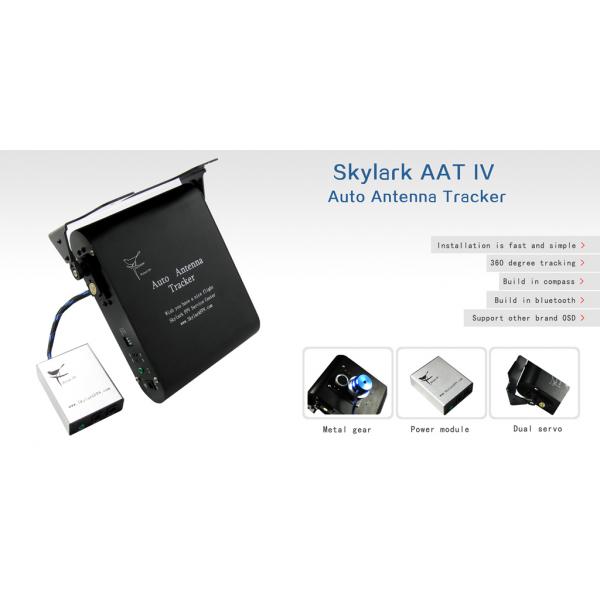 AAT Skylark