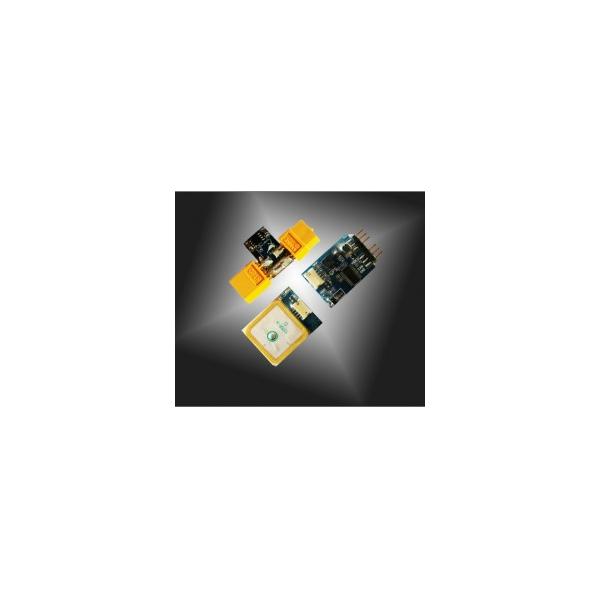 Skylark Tiny OSD III