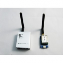 Skylark 5.8G Video RX/TX 1000mW 16Channel