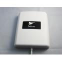 Skylark 5.8G 14Db Antenna