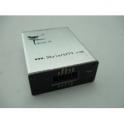 Skylark Long Range UHF 433Mhz FPV System TX/RX