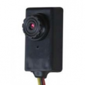 Skylark FPV 520TVL Mini Camera