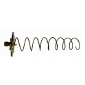 5.8 GHz Helical Antenna 12dBi