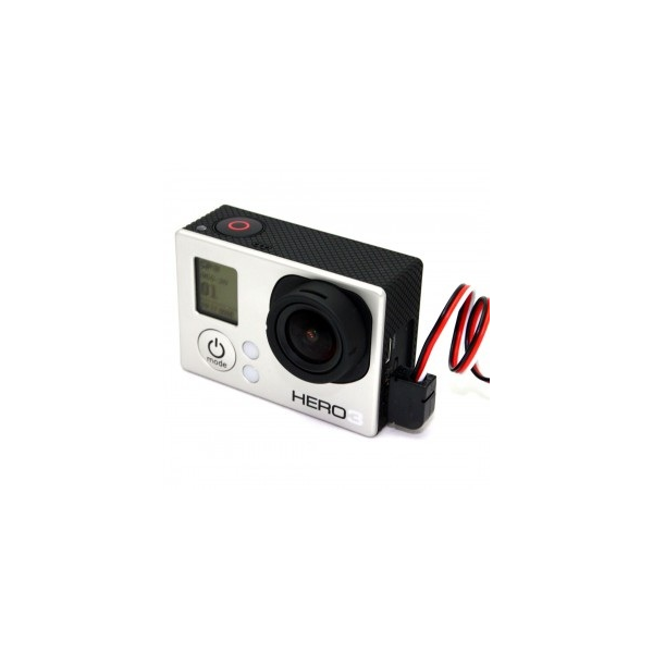 GOPRO HERO3 AV CABLE