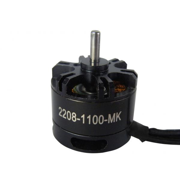 MTO 2208-1100-MK
