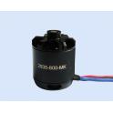 MTO 2835-800-MK