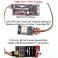 OSD Pro Pkg con eLogger V4 y GPS V4