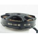 MTO 8626-100-MK