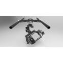Zenmuse Z15 para Sony NEX-7 3-axis