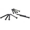 Part11 S1000-Premium Frame Arm Mounting Steel Shaft