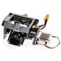 Part17 S1000-Premium Retractable Module (Right)