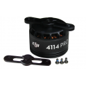 Part21 S1000-Premium 4114 Motor with black Prop cover