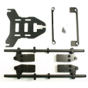 Part33 S1000-Premium Gimbal mounting accessories
