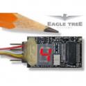 Altímetro de MicroSensor V4