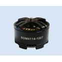 MTGBM4114-100T