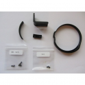 Z15-Part 9 Lens mounting Parts-NEX