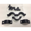 PART54 Z15-BMPCC Gimbal Mounting Clamp