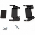 PART53 Z15-BMPCC Gimbal Mounting Bracket