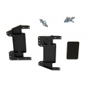 Part 63 Z15-GH4 Gimbal Mounting Bracket