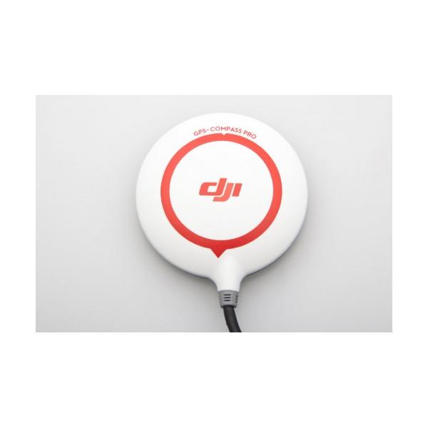 A2 GPS Pro