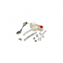 PART1 Accessory pack for Phantom 2