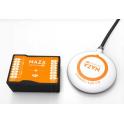 Naza-M V2 GPS