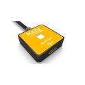 Naza-M LED module