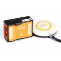 Naza-M V2&GPS Combo
