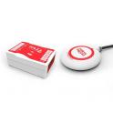 Naza-M Lite&GPS Combo