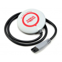 Naza-H GPS module