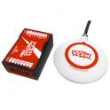 NAZA - H & GPS module