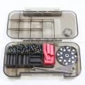 Propulsion System Tool Box