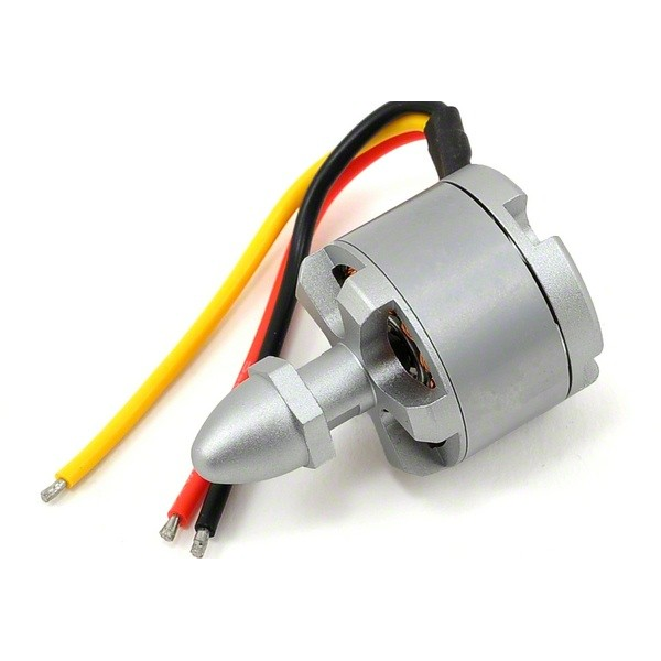 Part6 Phantom 2 Vision Motor Cw Scalabitoleo