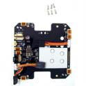 PART10 Phantom 2 Vision Central Circuit Board