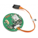 PART11 Phantom 2 Vision GPS Module