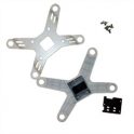 PART19 Phantom 2 Vision Damping Brackets
