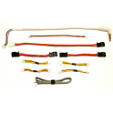 PART22 Phantom 2 Vision Cable Pack