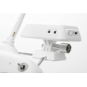 PART1 P2V+ Wi-Fi Range Extender