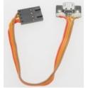 PART13 P2V+ USB Interface (for P2&P2V&P2V+)