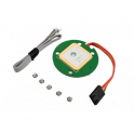 PART1  Phantom 2 GPS Module